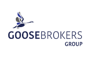 Goose-brokers-logo